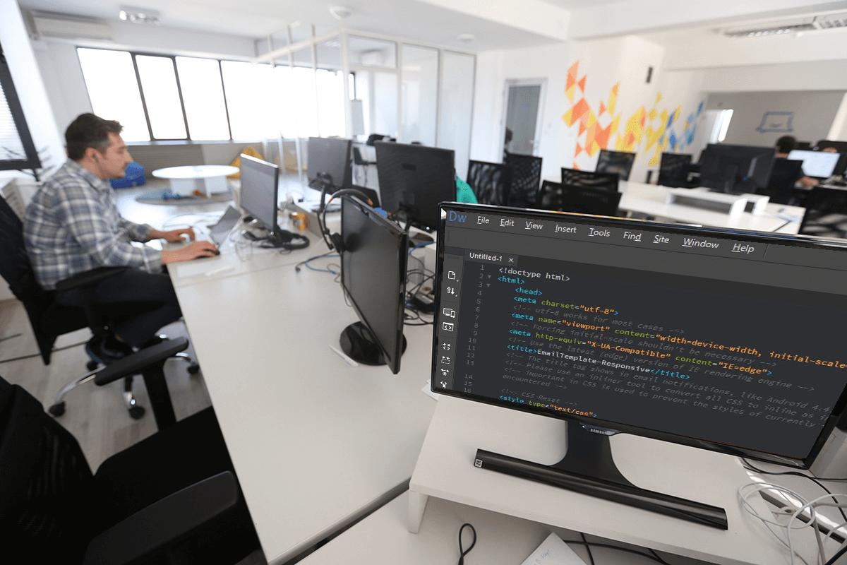 testcase developer